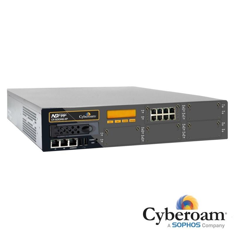 CR1500in-XP-800x800
