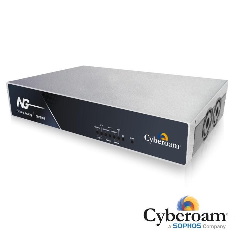 CR15ing-800x800