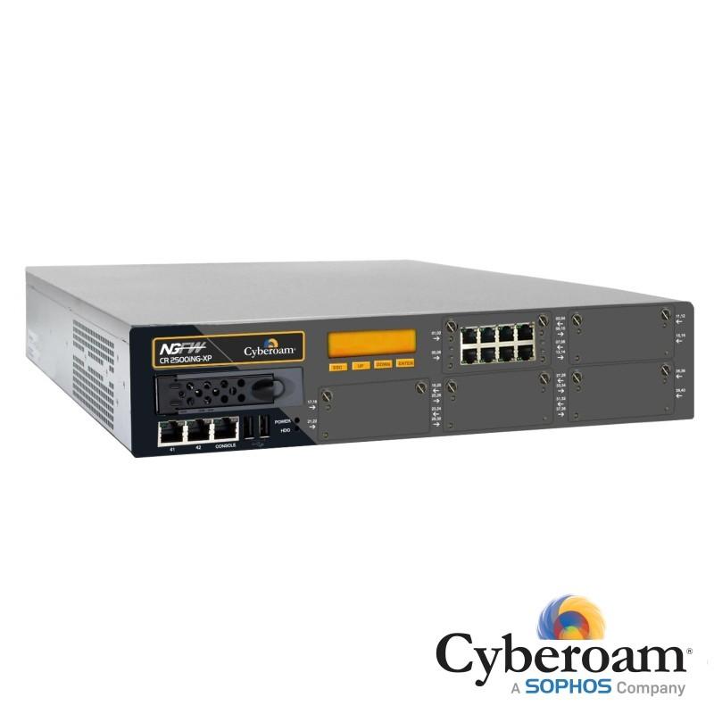 CR2500ing-XP-800x800