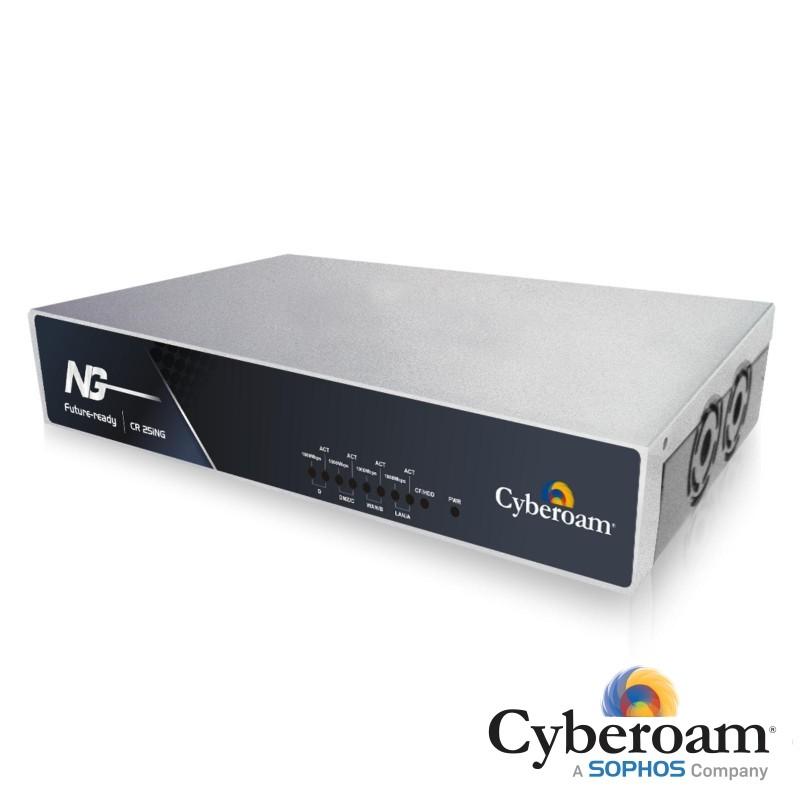 CR25ing-800x800