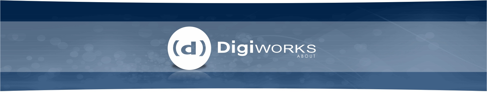 About DigiWorks