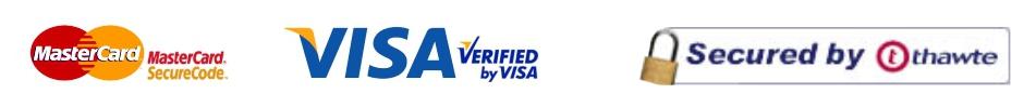 Bank Identification