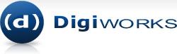 Logo_Digiworks
